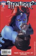 Mystique (2003) 10