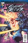 Ghost Rider (2001 Limited Series) 5