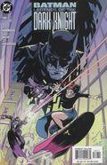 Batman Legends of the Dark Knight (1989) 180