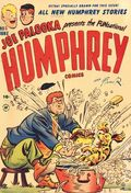 Humphrey Comics (1948 Harvey) 5