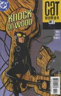 Catwoman (2002 3rd Series) 38