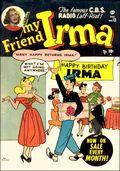 My Friend Irma (1950) 13