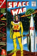Space War (1959) 22