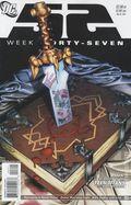 52 Weeks (2006) 47