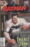 Batman (1940) 630