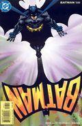 Batman (1940) 598