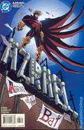 Azrael Agent of the Bat (1995) 85