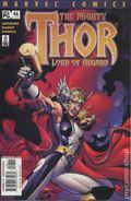 Thor (1998-2004 2nd Series) 46