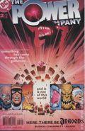 Power Company (2002) 2