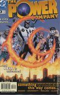 Power Company (2002) 3