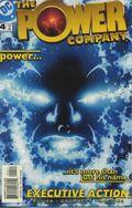 Power Company (2002) 4