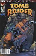 Tomb Raider (1999) 22