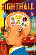 Eightball (1989 1st Printing) 17
