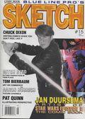 Sketch Magazine (2000) 15