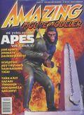 Amazing Figure Modeler (1995) 24