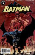 Batman (1940) 618