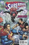 Superman (1987 2nd Series) 220
