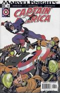 Captain America (2002 4th Series) 26