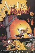 Amelia Rules (2001) 3