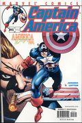 Captain America (1998 3rd Series) 45