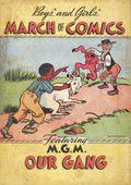 March of Comics (1946) 3