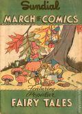 March of Comics (1946) 6