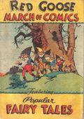 March of Comics (1946) 18