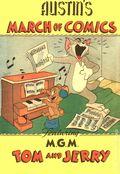 March of Comics (1946) 21