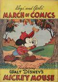 March of Comics (1946) 27