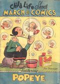 March of Comics (1946) 37