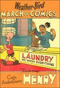 March of Comics (1946) 43