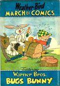 March of Comics (1946) 44