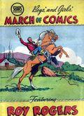 March of Comics (1946) 47