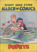 March of Comics (1946) 50