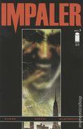 Impaler (2006) 3