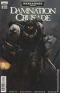Warhammer 40k Damnation Crusade (2006) 2B