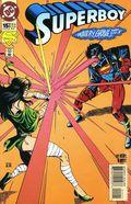 Superboy (1994 3rd Series) 15