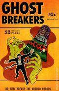 Ghost Breakers (1948) 2