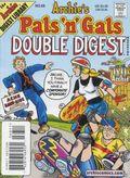 Archie's Pals 'n' Gals Double Digest (1995) 68