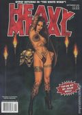 Heavy Metal Magazine (1977) Vol. 26 #4