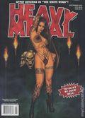 Heavy Metal Magazine (1977) Vol. 26 #4