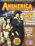 Animerica (1992) 1007