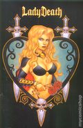 Lady Death Heartbreaker (2002) 1PREMIUM
