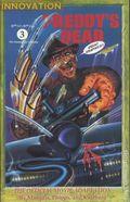 Freddy's Dead The Final Nightmare (1991) 3
