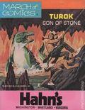 March of Comics (1946) 399