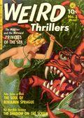 Weird Thrillers (1951) 3