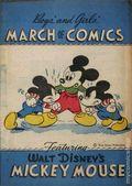 March of Comics (1946) 8