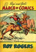 March of Comics (1946) 17