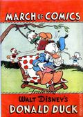 March of Comics (1946) 20