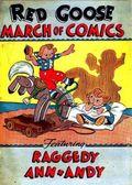 March of Comics (1946) 23